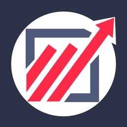 黄金期货-沪黄金沪白银期货行情交易软件