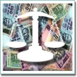 Prevention of Money Laundering