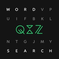 Codes for QXZ: Word Search Puzzles Hack
