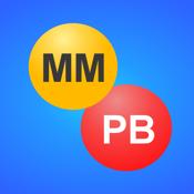 Mega Millions Powerball app review