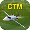 CTM Systems