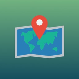 LocWiz - Geotag & Location Editor