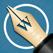 PressSync Pro for WordPress