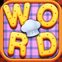 Codes for Word Cook - Crossword Game Hack