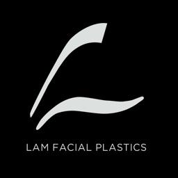 Dallas Plastic Surgery