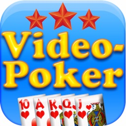 Video-Poker !!!