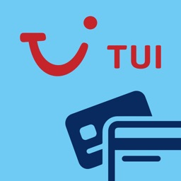 TUI Credit Card