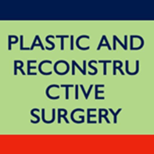 OSH Plastic Reconstructive Srg