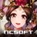 파이널 블레이드 - NCSOFT