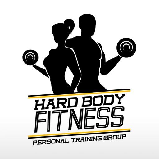Hard Body Fitness PTG