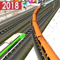 Codes for Subway Euro Train Sim 2018 Hack