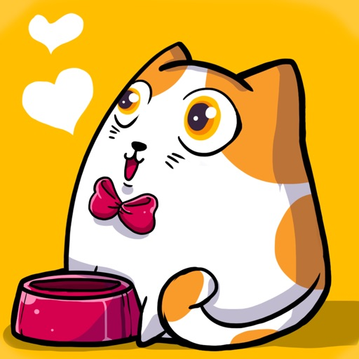 Fancy Cats - Модные кошки