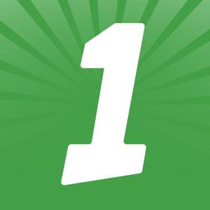 NIV Bible* ios app