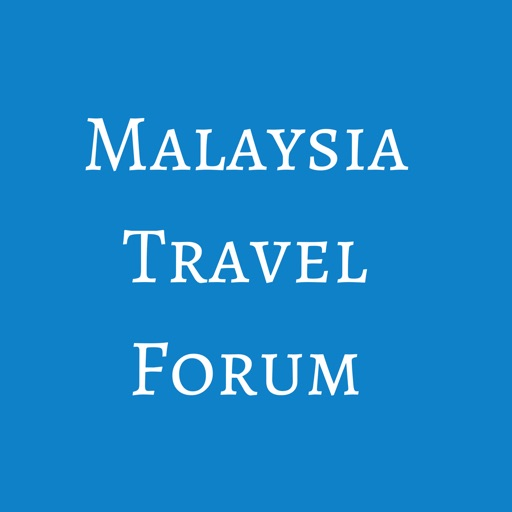 Image result for Malaysia Travel Forum