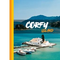 Corfu Island Things To Do