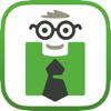 Hurdlr, Inc. - Hurdlr: Expense Tracker Report artwork