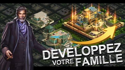 download Mafia City: War of Underworld apps 0