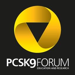 PCSK9 Forum - Lipid Lowering