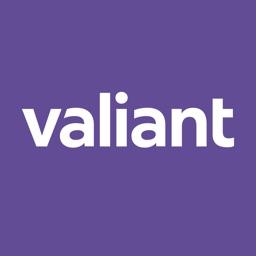 VALIANT Mobile Banking