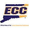 点击获取Eastern Connecticut Conference