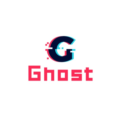 Flash Ghost