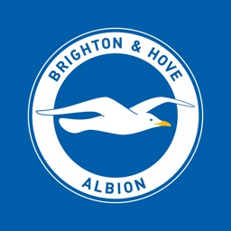 The Albion
