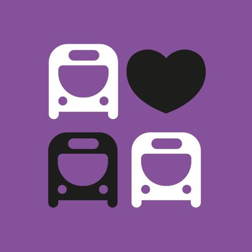 Bus Times UK