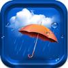 琥珀天氣 - 提供香港台灣天氣預報