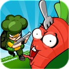 Vegemob Hunter icon
