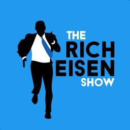 The Rich Eisen Show