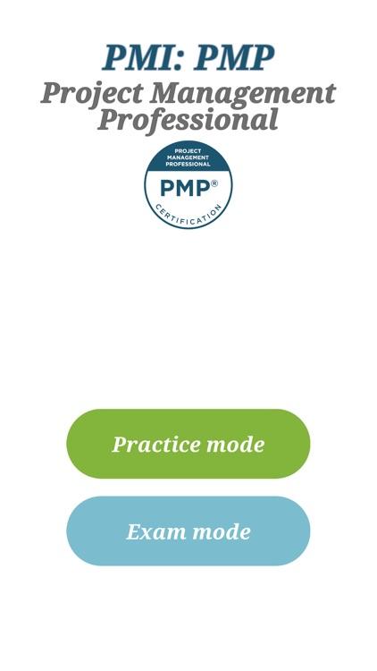 Único Pmp Certification For Dummies Colección de Imágenes - Cómo ...