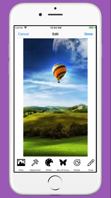 https://is5-ssl.mzstatic.com/image/thumb/Purple118/v4/09/f0/6e/09f06ed6-4e12-a8c1-19f1-677262fcdb20/source/392x696bb.jpg