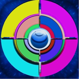 Color Change Challenge