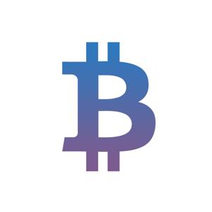 Coin Ticker: Bitcoin & Altcoin app