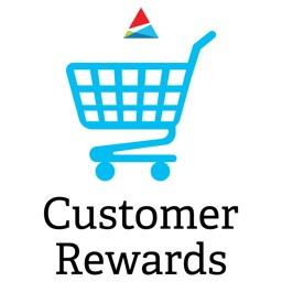 Georgia Power Customer Rewards