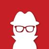 VPN Freely - Hotspot VPN Proxy