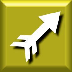 Activities of Arrow Game for iPad