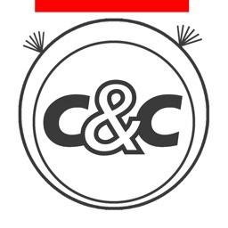 C&C AQUA-S