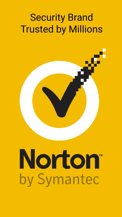 Norton Security for Windows