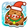 Wee Christmas Puzzles - iPhoneアプリ
