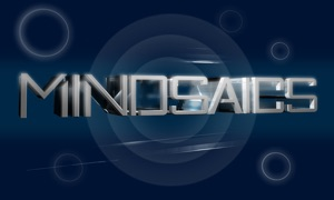 Mindsaics