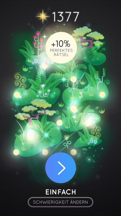 Screenshot 3 ilu