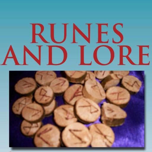 Runes and Lore