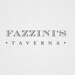 Fazzini's Taverna