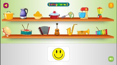 Sorting Game 2 screenshot 4