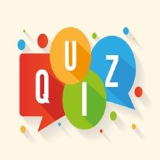 Activities of Quiz IQ