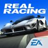 Real Racing 3 - Electronic Arts