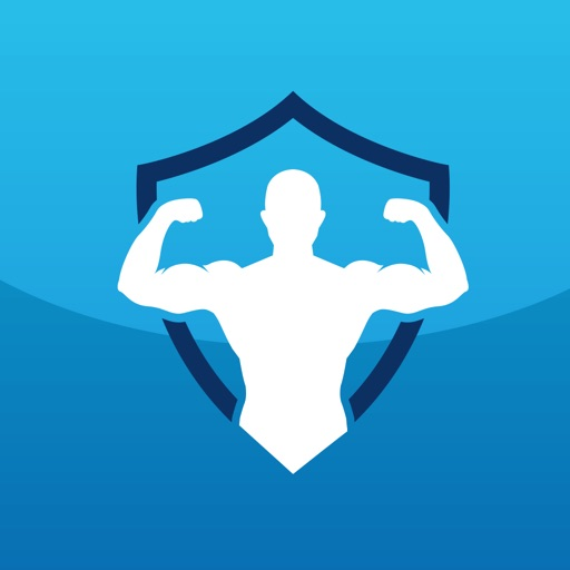 FitInst- Personal Trainer App