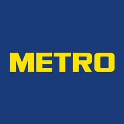 METRO Bulgaria