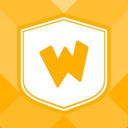 Wordox The Word Snatcher
